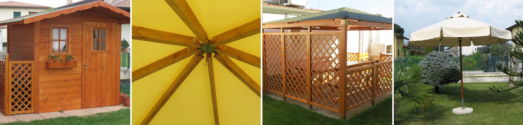 Lavorazione del legno pave snc for Progettazione di mobili lavorazione del legno