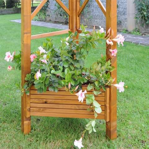 Arredamenti completi da giardino servizi pave snc for Completi da giardino